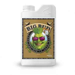 Advanced Nutrients - Big Bud Coco 5 litre