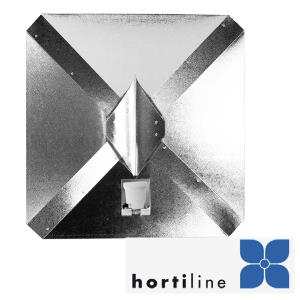Hortiline North Star
